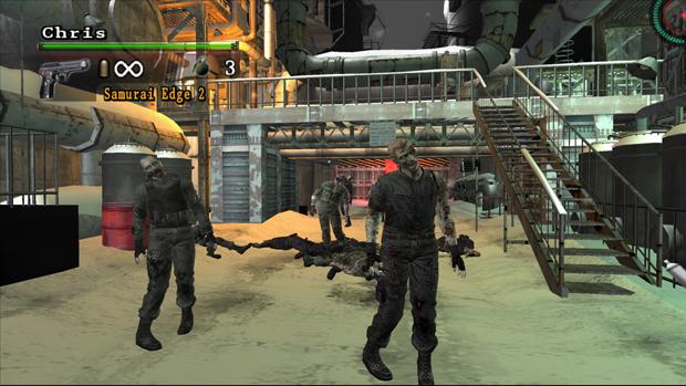 Resident Evil Umbrella Chronicles 03.jpg