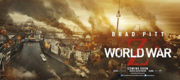 world_war_z_banner01k.jpg