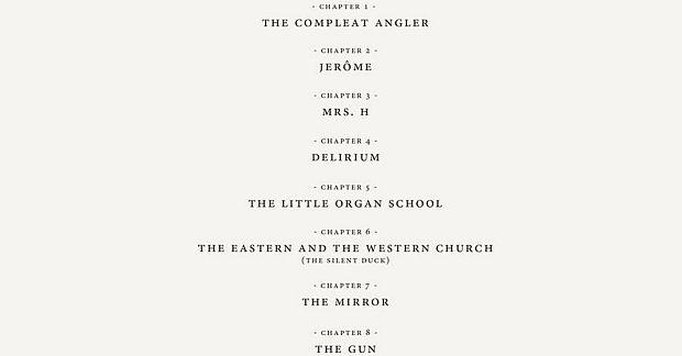 eight chapters of nymphomaniac.JPG