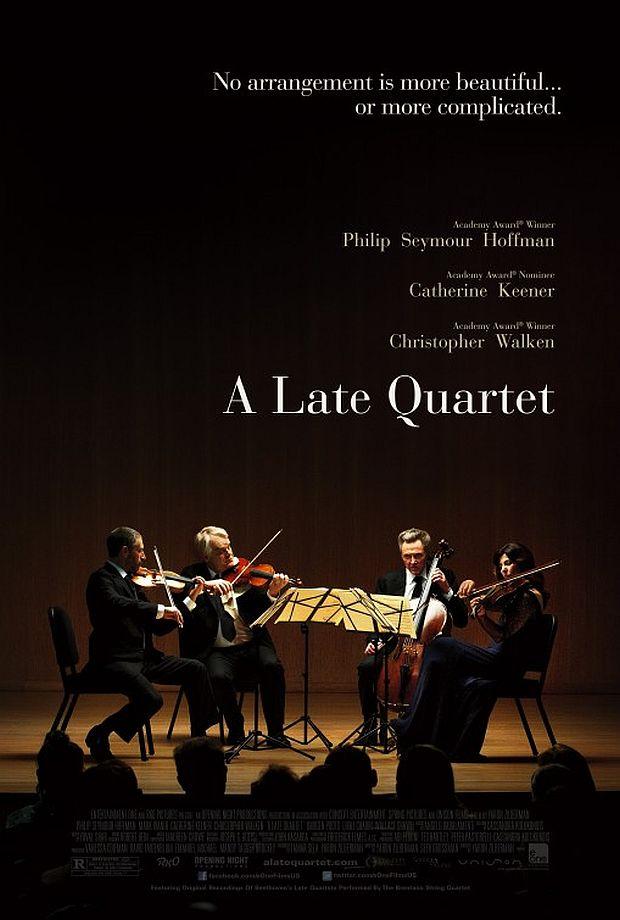 late_quartet.jpg