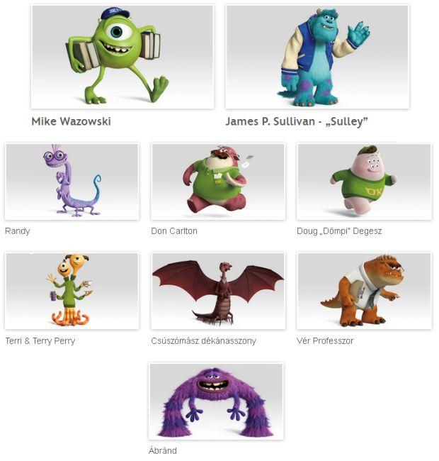 monsters_university_characters.jpg