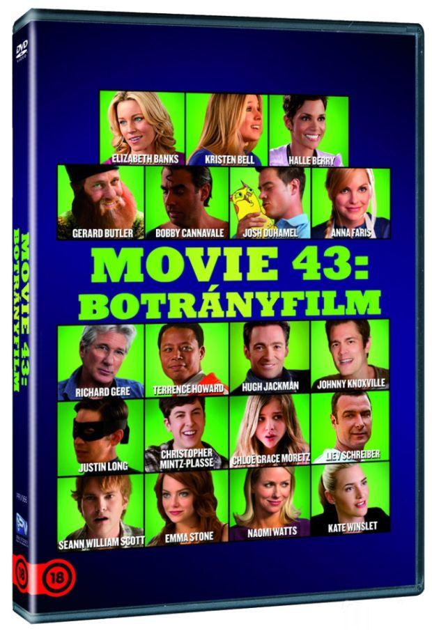 movie_43_dvd.jpg