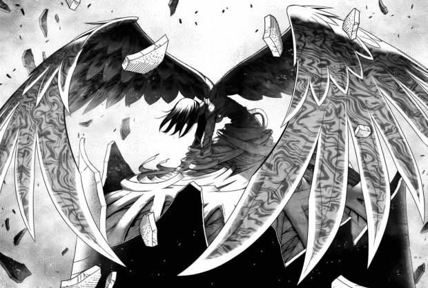 battle_angel_alita.jpg