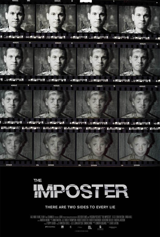 poster_theimposter.jpg