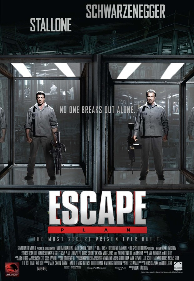 poster_escapeplan03.jpg