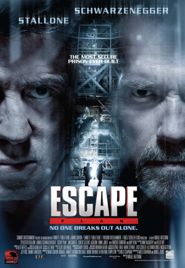 poster_escapeplan04.jpg