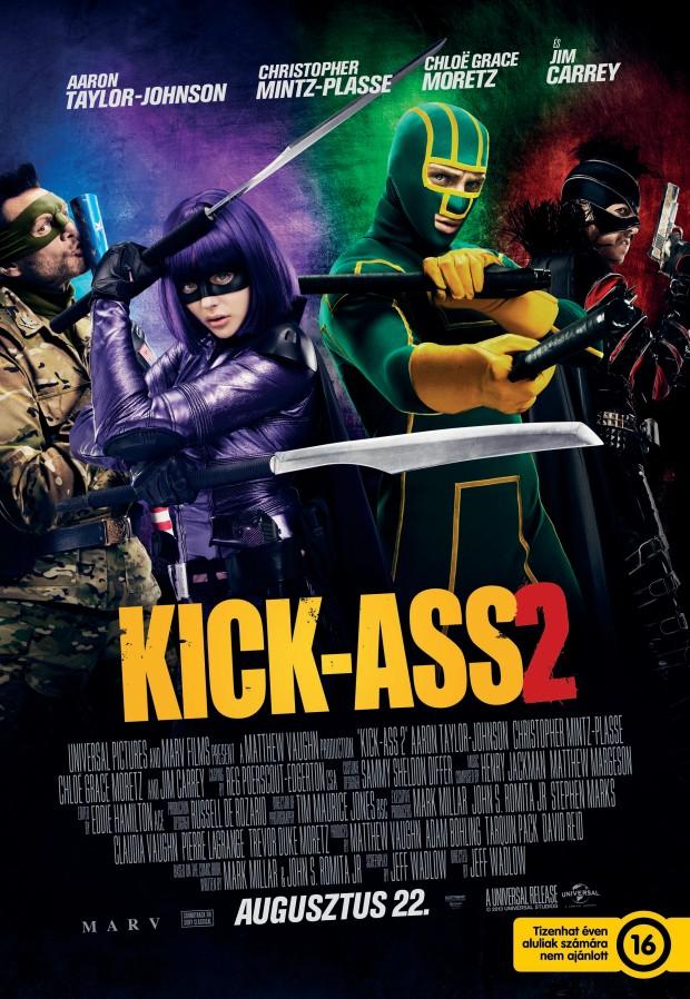 poster_kick-ass2_hun.jpg