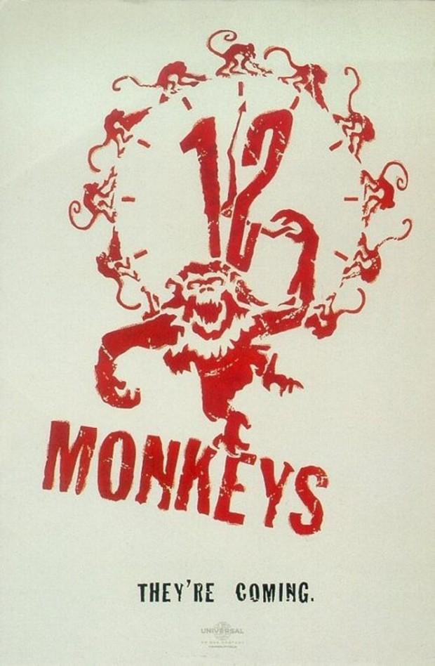 poster_twelvemonkeys.jpg