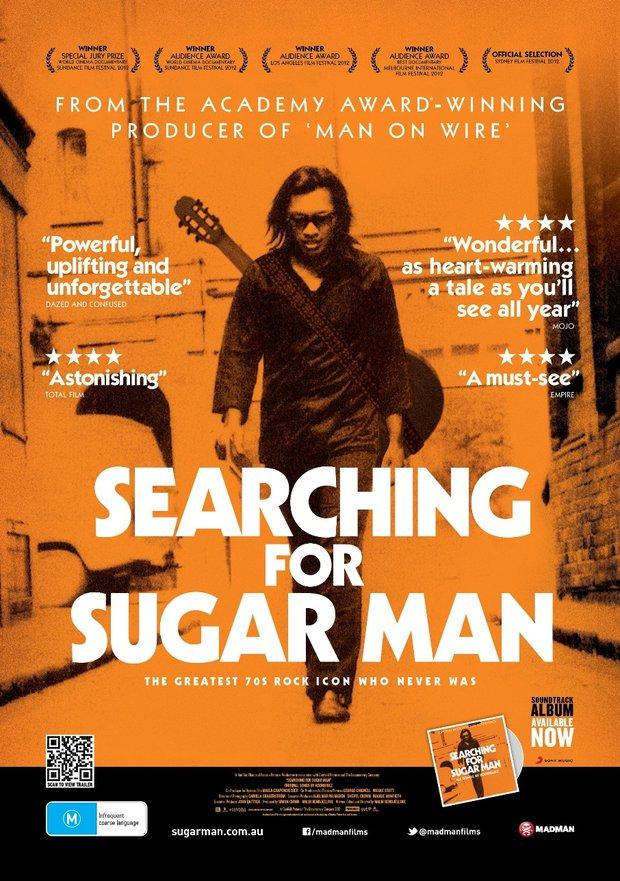 rsz_searching-for-sugar-man-poster.jpg
