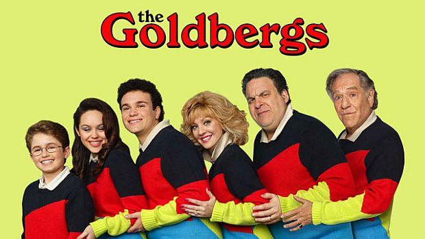 Goldbergs.jpg