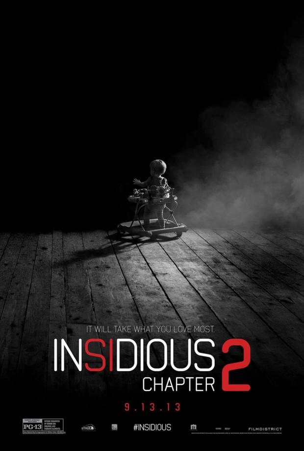 poster_insidious2.jpg