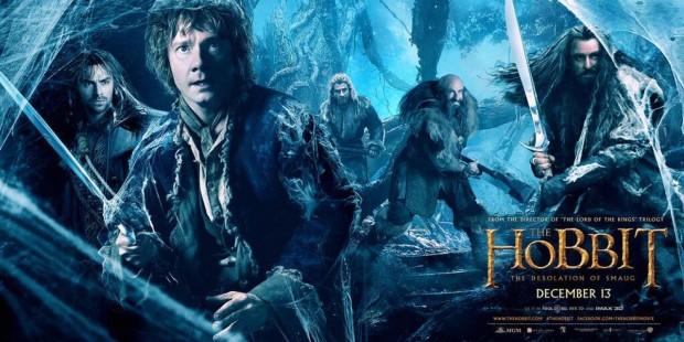 poster_thehobbit2_03k.jpg