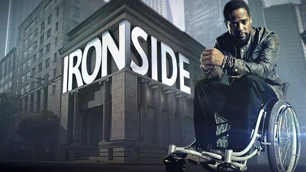 ironside.jpg