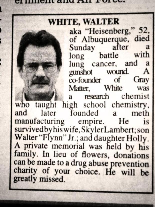 walter white obituary.jpg