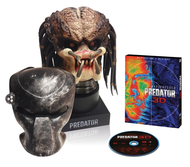 bd3d_predator.jpg
