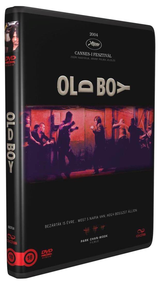 dvd_oldboy.jpg