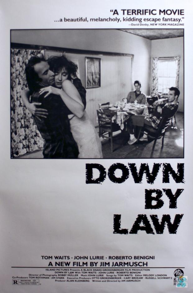 poster_downbylaw.jpg