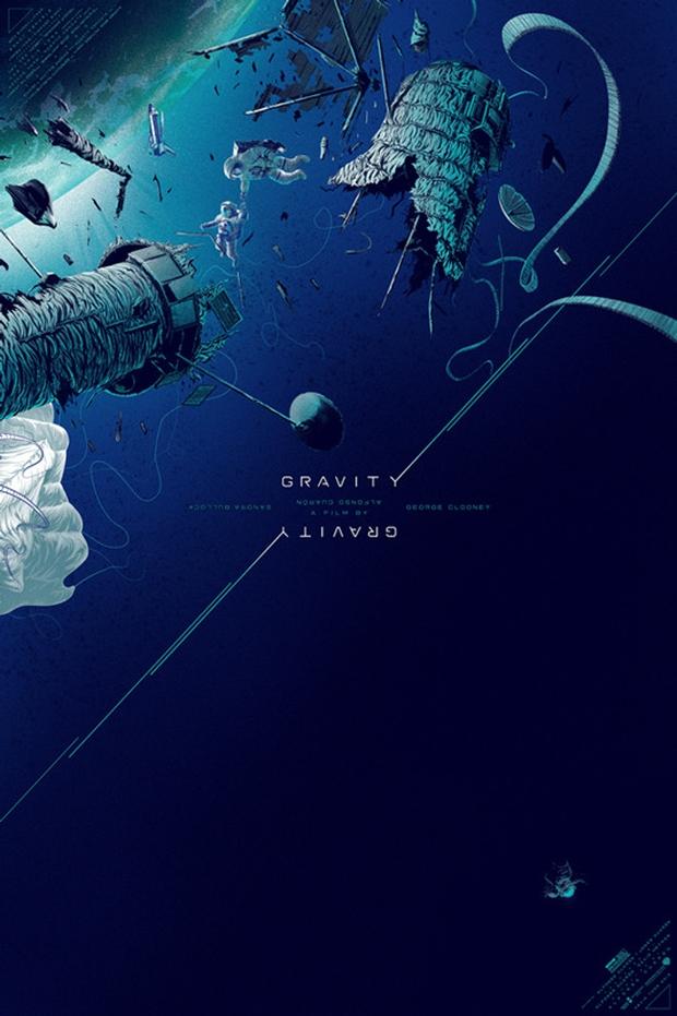 poster_gravity_mondo01.jpg