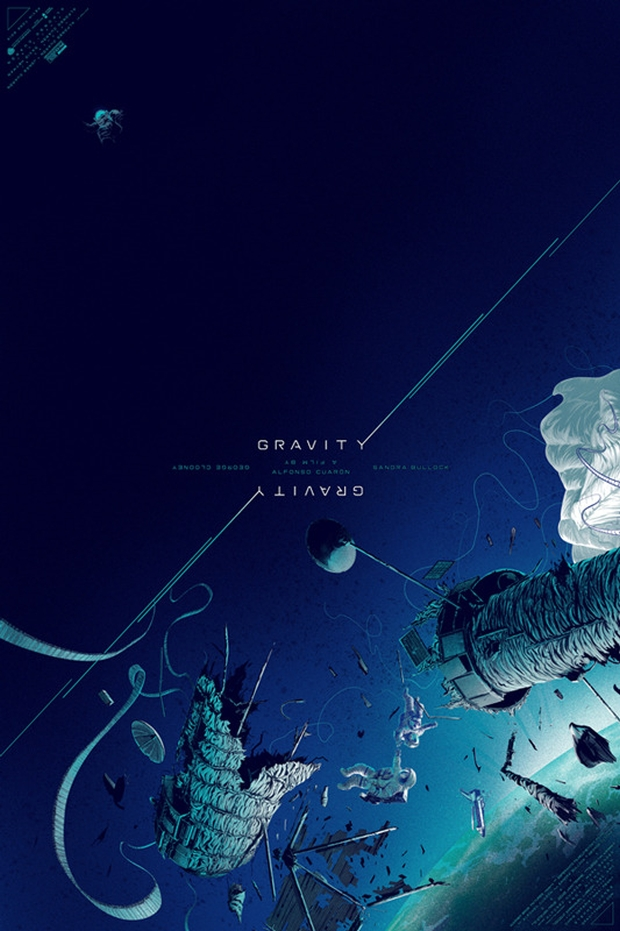 poster_gravity_mondo02.jpg