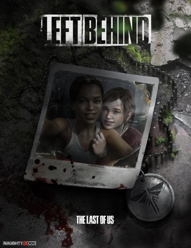 poster_thelastofus_leftbehind.jpg