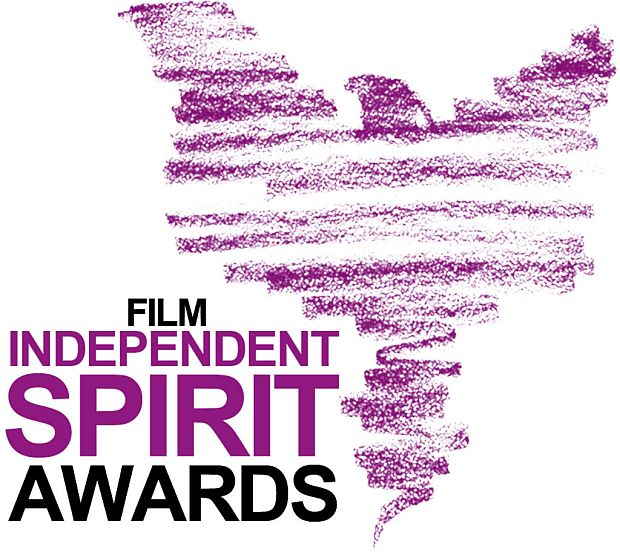 spirits-awards1.jpg