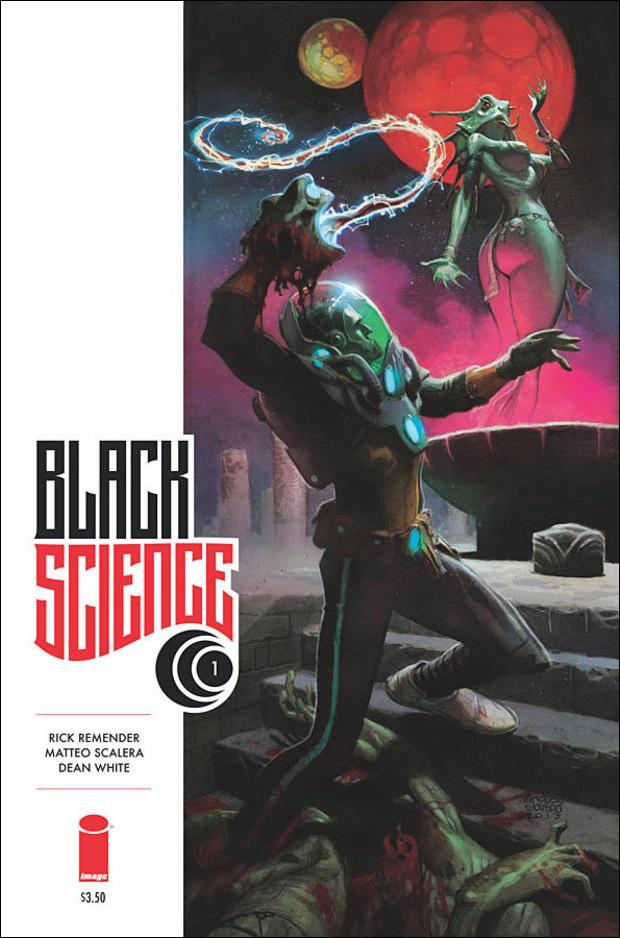 Black Science - 02.jpg