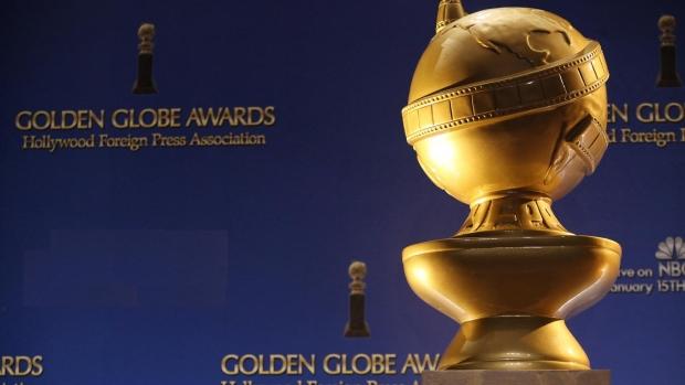 Golden Globe Awards.jpg