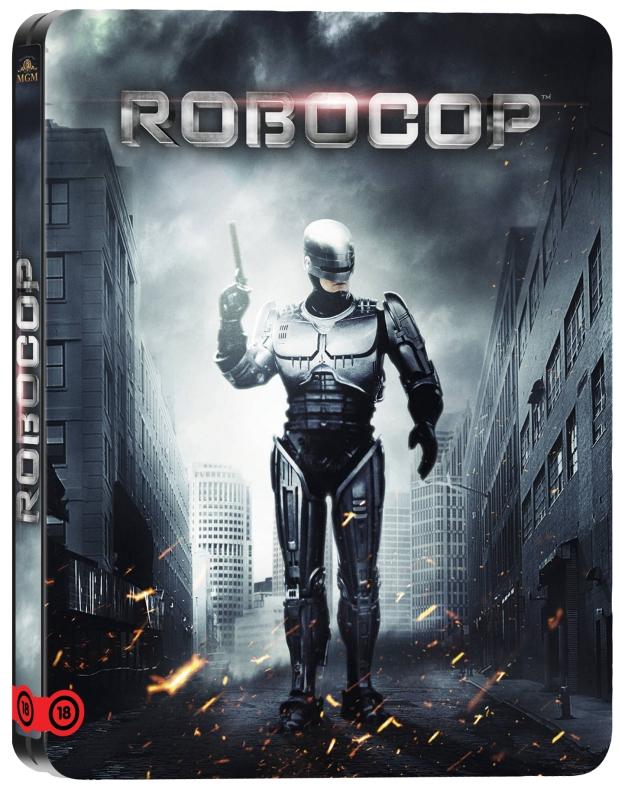 bd_robocop_steel.jpg