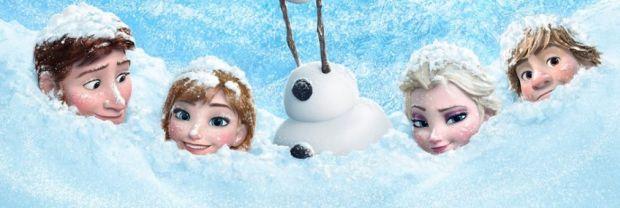 frozen_fejek.jpg