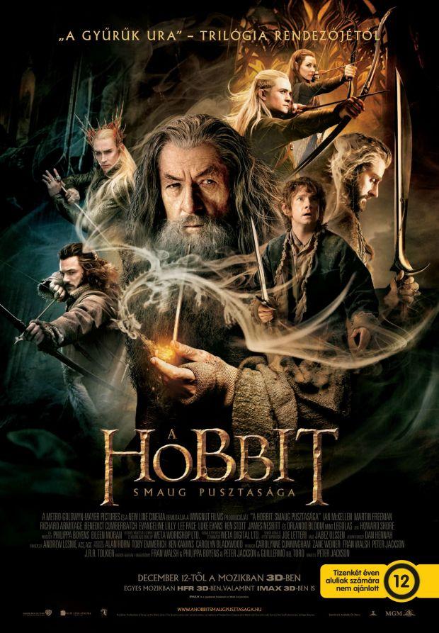 hobbit_2_hun_poszter.jpg