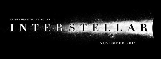 interstellar_logo620.jpg