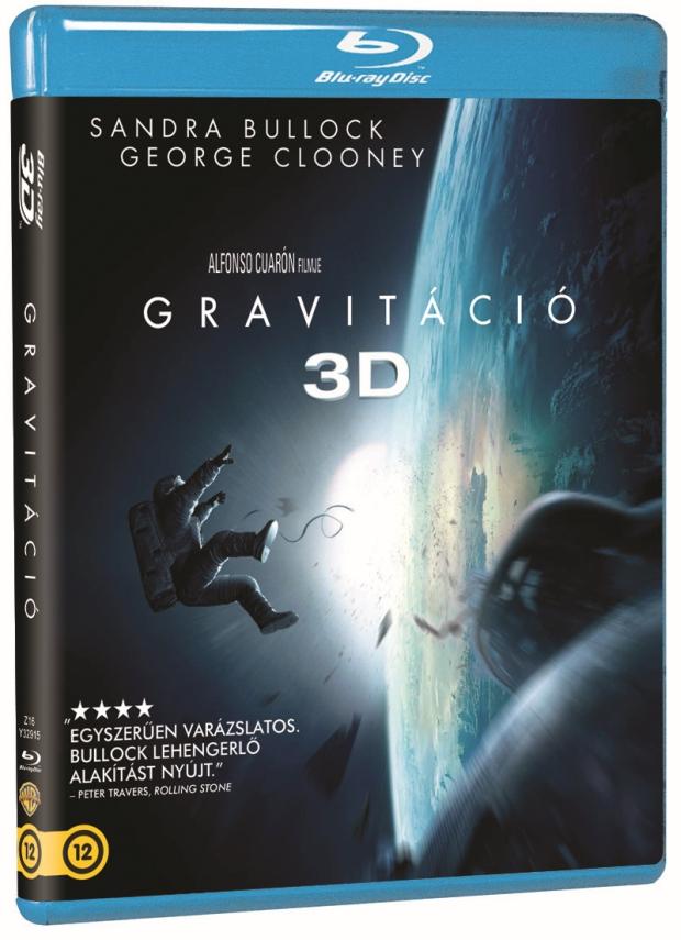 bd3d_gravity.jpg