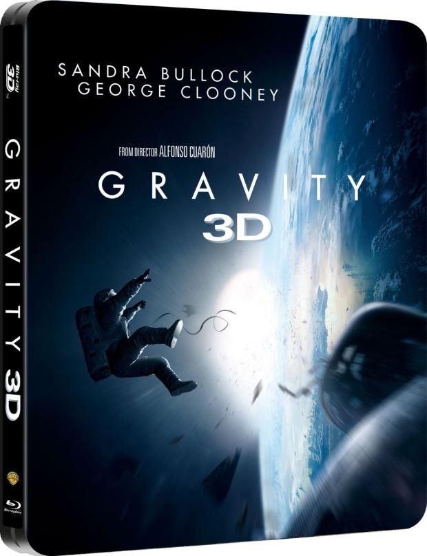 bd3d_gravity_steel.jpg