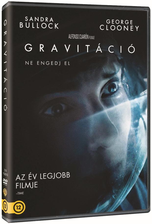 dvd_gravity.jpg