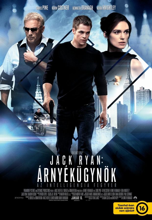 poster_jackryan_shadowrecruit_hun2.jpg