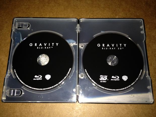 bd3d_gravity_steel03.jpg