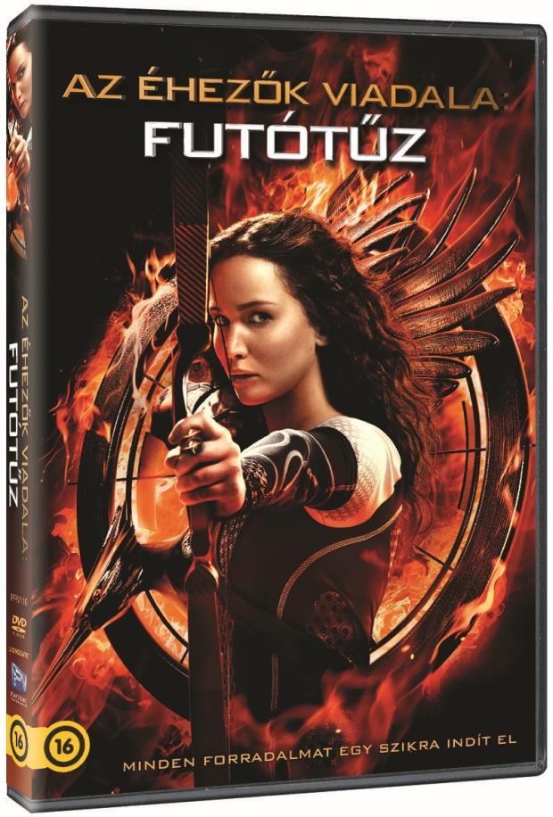 dvd_thehungergames_catchingfire01.jpg