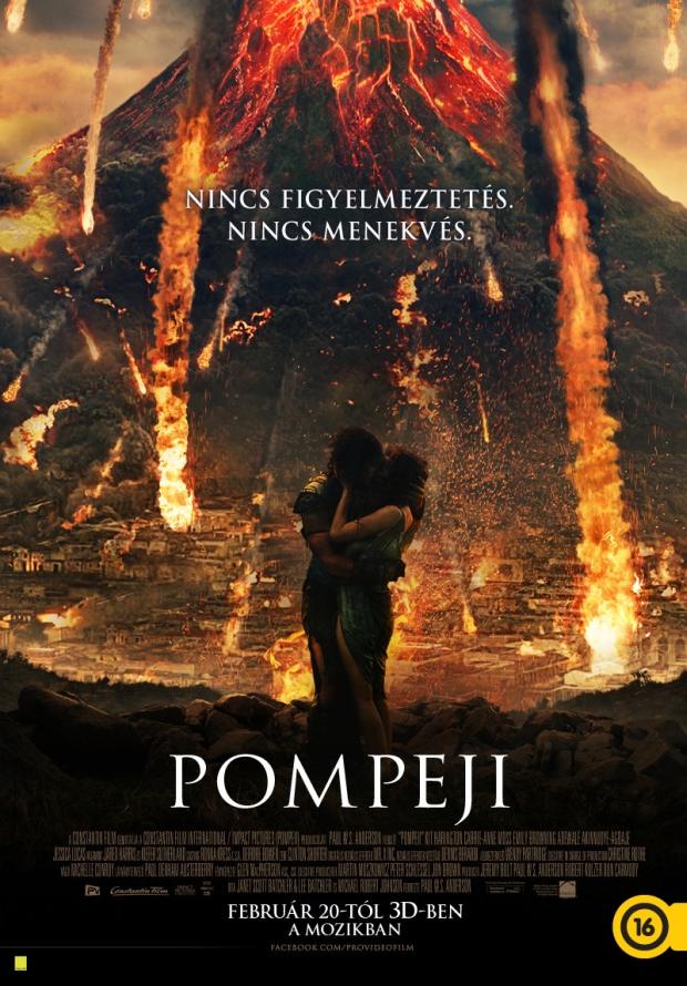 poster_pompeii_hun.jpg