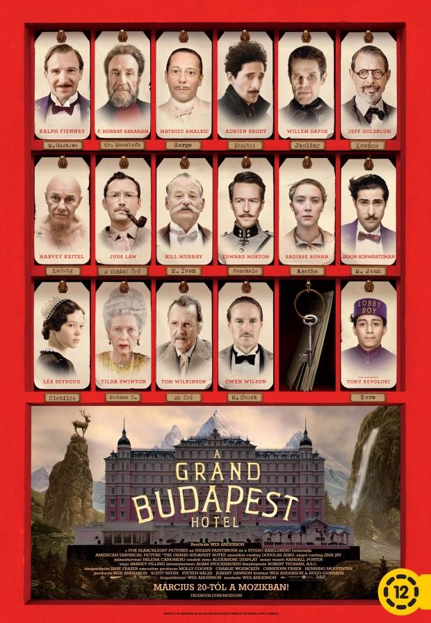 poster_thegrandbudapesthotel_hun2.jpg