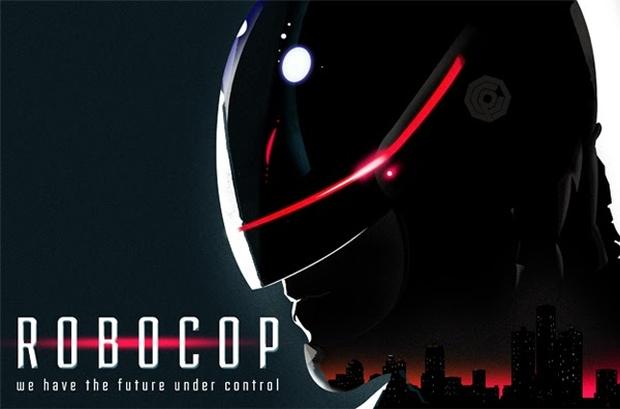 robocop620.jpg
