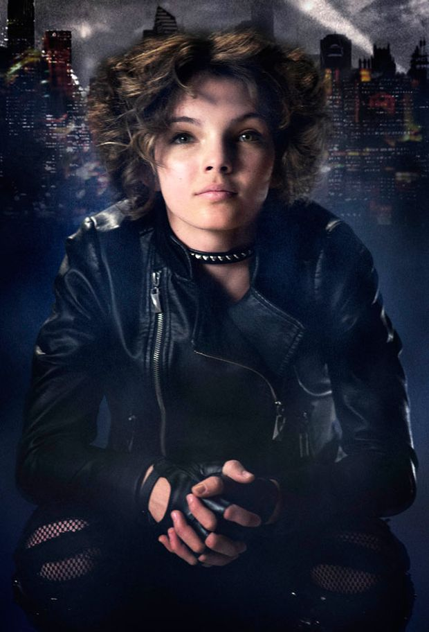 Selina-Kyle-Catwoman.jpg