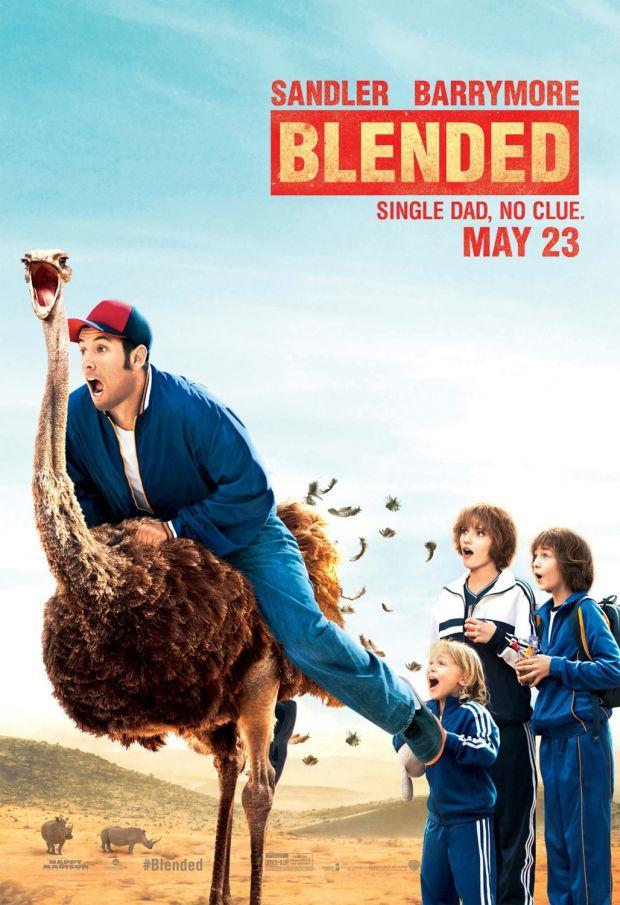 blended_poster.jpg