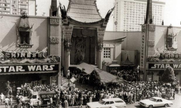 starwars_premiere1977.jpg