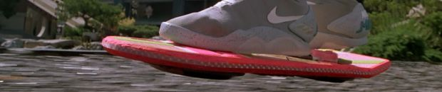 uip_13_back_to_the_future_2.jpg