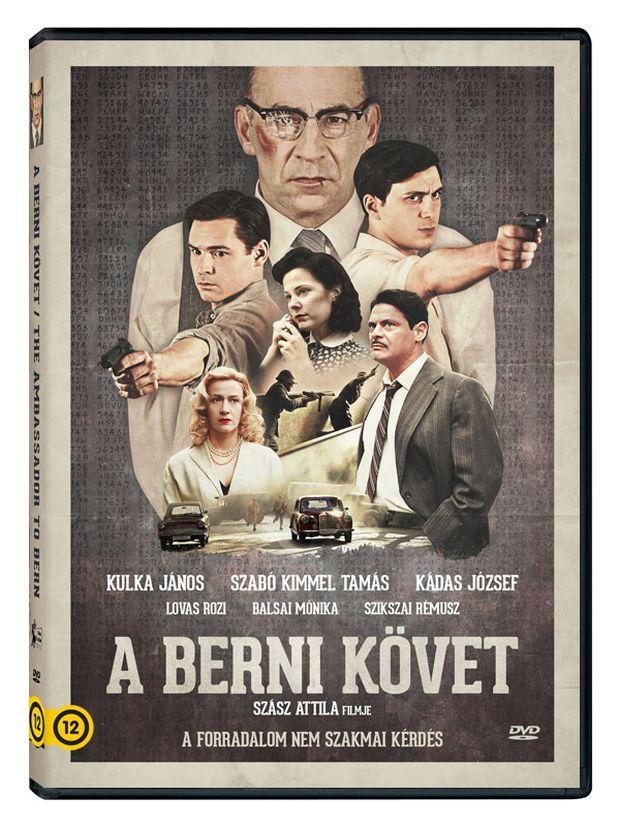 A_berni_kovet DVD borító.jpg