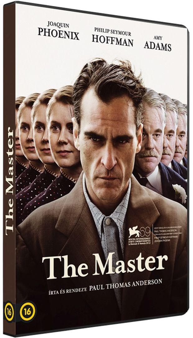 master_3d.jpg