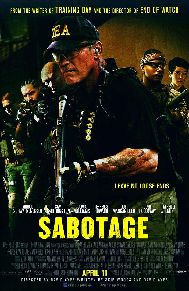 Sabotage Poster.jpg