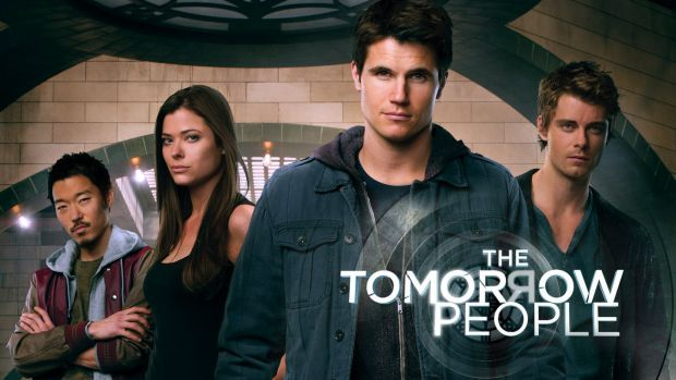 The-Tomorrow-People.jpg