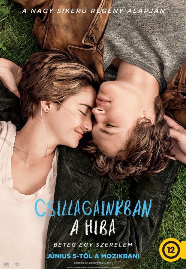 fault_in_our_stars_hun_poszter.png
