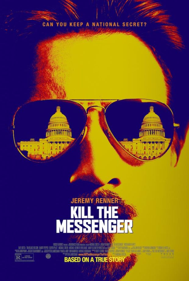 kill-the-messenger-poster.jpg